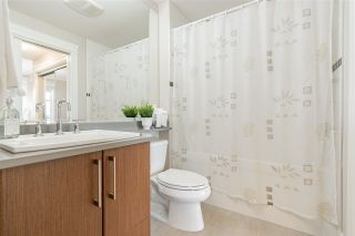 "Photo 23: 410 15336 17A Avenue in Surrey: King George Corridor Condo for sale in ""GEMINI"" (South Surrey White Rock)  : MLS®# R2579912"