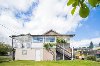 Photo 35: 614 Howard Ave in : Na University District House for sale (Nanaimo)  : MLS®# 877201