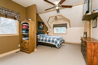 Photo 23: 472032 RR 233 S: Rural Wetaskiwin County House for sale : MLS®# E4231253