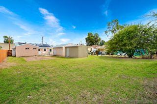 Photo 21: EL CAJON House for sale : 2 bedrooms : 142 S Johnson Ave