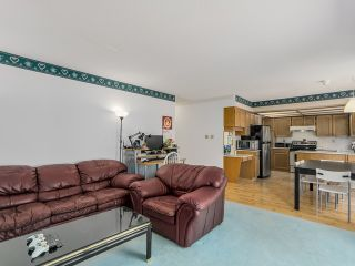 Photo 13: 12540 Greenland Drive in Richmond: East Cambie House for sale : MLS®# V1126023