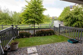 """Photo 23: 42 30989 WESTRIDGE Place in Abbotsford: Abbotsford West Townhouse for sale in """"Brighton"""" : MLS®# R2587610"""