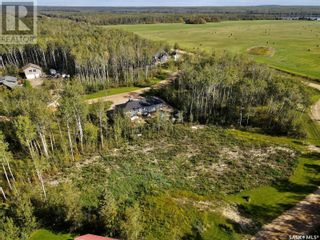 Photo 10: Lot 10&11 Northwood CRES in Delaronde Lake: Vacant Land for sale : MLS®# SK870590