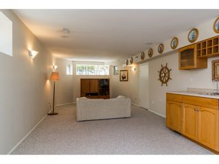 "Photo 16: 14293 89A Avenue in Surrey: Bear Creek Green Timbers House for sale in ""BEAR CREEK/GREEN TIMBERS"" : MLS®# R2175101"