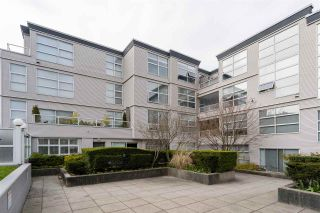 """Photo 29: 101 418 E BROADWAY in Vancouver: Mount Pleasant VE Condo for sale in """"BROADWAY CREST"""" (Vancouver East)  : MLS®# R2560653"""