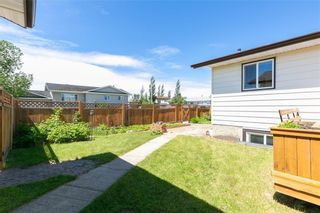 Photo 36: 27 Beaver Place: Beiseker Detached for sale : MLS®# C4306269