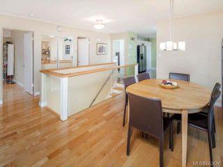 Photo 15: 5353 Dewar Rd in NANAIMO: Na North Nanaimo House for sale (Nanaimo)  : MLS®# 663616