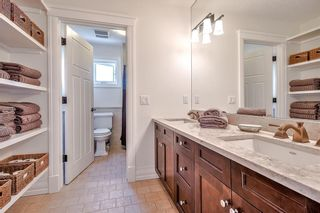 Photo 22:  in Calgary: Springbank Hill Detached for sale : MLS®# A1112713