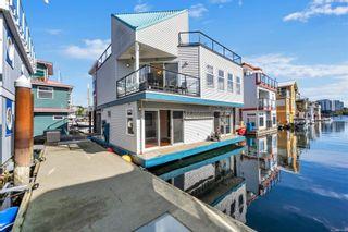 Photo 41: A26 453 Head St in : Es Old Esquimalt House for sale (Esquimalt)  : MLS®# 875708