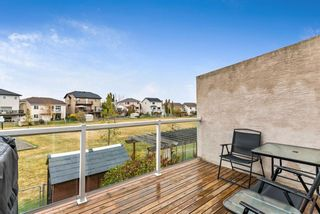 Photo 26: 520 Lineham Acres Drive NW: High River Semi Detached for sale : MLS®# A1041916