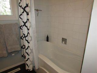 Photo 27: 605 2 Street NE: Sundre Detached for sale : MLS®# C4301036
