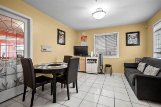 Photo 5: 2546 DUNDAS Street in Vancouver: Hastings Sunrise House for sale (Vancouver East)  : MLS®# R2581812