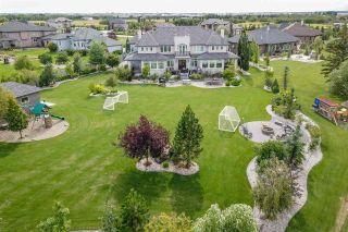 Photo 44: 1090 50565 Range Road 245: Rural Leduc County House for sale : MLS®# E4241682