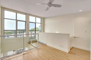 Photo 13: 401 2250 COMMERCIAL Drive in Vancouver: Grandview Woodland Condo for sale (Vancouver East)  : MLS®# R2609860