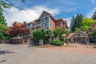 "Photo 10: 203 9626 148 Street in Surrey: Guildford Condo for sale in ""Hartford Woods"" (North Surrey)  : MLS®# R2293967"