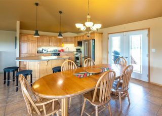 Photo 26: 729 Norwood Road in Petersfield: House for sale : MLS®# 202120624