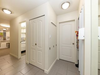 """Photo 16: 303 1009 HOWAY Street in New Westminster: Uptown NW Condo for sale in """"HUNTINGTON WEST"""" : MLS®# R2605400"""