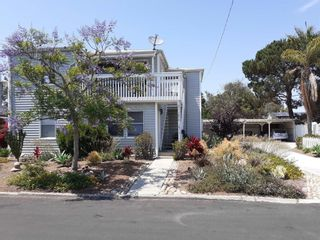 Photo 22: UNIVERSITY HEIGHTS Property for sale: 1816-18 Carmelina Dr in San Diego