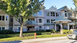 Photo 2: 106 2231 WELCHER AVENUE in PLACE ON THE PARK: Home for sale
