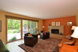 Photo 9: 373 Marlton Crescent in Winnipeg: Single Family Detached for sale (Charleswood)  : MLS®# 1413419