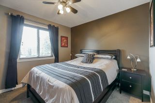 Photo 13: 917 RAYMOND Avenue in Port Coquitlam: Lincoln Park PQ House for sale : MLS®# R2593779