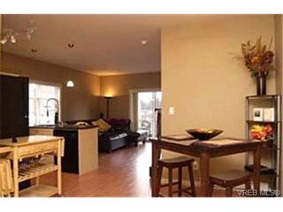 Photo 5:  in VICTORIA: La Langford Proper Condo for sale (Langford)  : MLS®# 419660