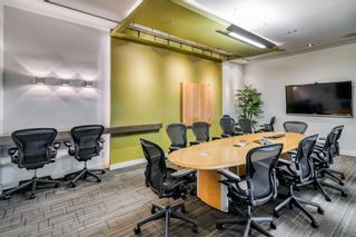 Photo 28: 1109 OLYMPIC Way SE in Calgary: Beltline Office for sale : MLS®# A1129531