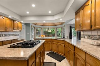Photo 13: 1413 LANSDOWNE Drive in Coquitlam: Upper Eagle Ridge House for sale : MLS®# R2575605