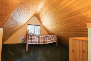 Photo 23: 3728 Rum Rd in : GI Pender Island House for sale (Gulf Islands)  : MLS®# 885824