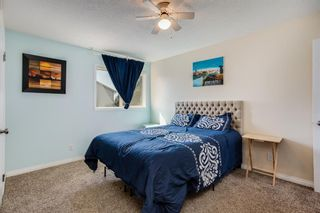 Photo 13: 87 Silver Creek Boulevard NW: Airdrie Detached for sale : MLS®# A1137823