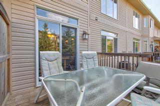 Photo 43: 11520 11 Avenue in Edmonton: Zone 55 House Half Duplex for sale : MLS®# E4253162