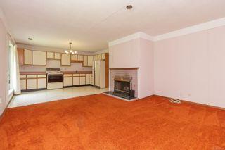 Photo 21: 587 Nora Pl in : SW Tillicum House for sale (Saanich West)  : MLS®# 877008