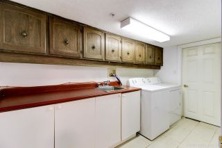 Photo 36: 5745 CHURCHILL Street in Vancouver: South Granville House for sale (Vancouver West)  : MLS®# R2573235