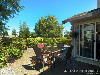 Photo 20: 555 Fairways Pl in COBBLE HILL: ML Cobble Hill Half Duplex for sale (Malahat & Area)  : MLS®# 677307