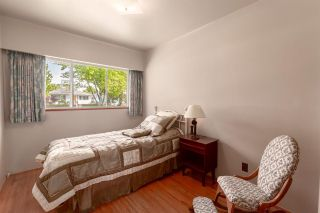 Photo 14: 3150 E 49TH Avenue in Vancouver: Killarney VE House for sale (Vancouver East)  : MLS®# R2583486