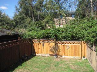 Photo 2: 12893 114A AVENUE in Surrey: Bridgeview Multifamily for sale (North Surrey)  : MLS®# R2586353