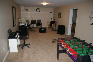 Photo 20: 10247 CRYSTAL: House for sale : MLS®# h1103096