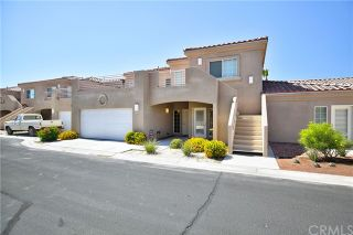 Photo 4: Condo for sale : 2 bedrooms : 67687 Duchess Road #205 in Cathedral City