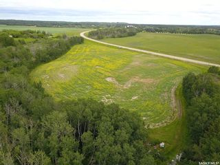 Photo 2: Shell Lake Acreage Site in Spiritwood: Lot/Land for sale (Spiritwood Rm No. 496)  : MLS®# SK846943