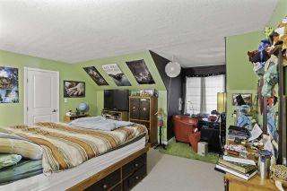 Photo 30: 2910 Drake Drive: Cold Lake House for sale : MLS®# E4232150