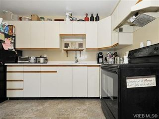 Photo 14: 2595 Wilcox Terr in VICTORIA: CS Tanner House for sale (Central Saanich)  : MLS®# 742349
