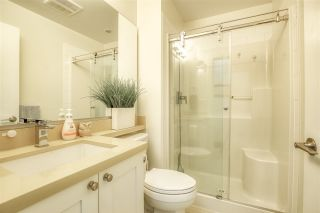 """Photo 16: 224 3399 NOEL Drive in Burnaby: Sullivan Heights Condo for sale in """"Cameron"""" (Burnaby North)  : MLS®# R2424898"""