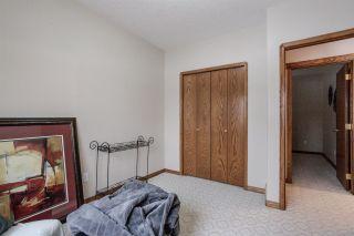 Photo 32: 78 NOTTINGHAM Harbour: Sherwood Park House for sale : MLS®# E4235413