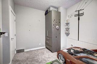 Photo 28: 1134 Colgrove Avenue NE in Calgary: Renfrew Detached for sale : MLS®# A1084105