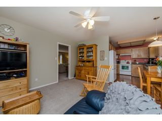 """Photo 11: 35331 SANDY HILL Road in Abbotsford: Abbotsford East House for sale in """"SANDY HILL"""" : MLS®# R2145688"""