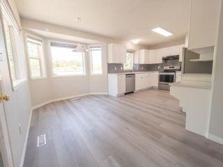 Photo 9: 11354 173 Avenue in Edmonton: Zone 27 House for sale : MLS®# E4253053