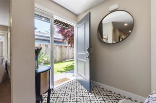 Photo 2: 4446 HERMITAGE Drive in Richmond: Steveston North House for sale : MLS®# R2590740