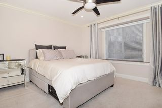 """Photo 12: 2460 LLOYD Avenue in North Vancouver: Pemberton Heights House for sale in """"PEMBERTON HEIGHTS"""" : MLS®# R2030093"""