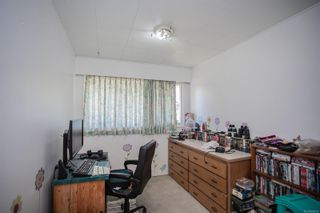 Photo 10: 1090 Woodlands St in : Na Central Nanaimo House for sale (Nanaimo)  : MLS®# 880235