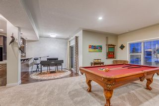 Photo 32: 2437 Bayside Circle SW: Airdrie Detached for sale : MLS®# A1072878